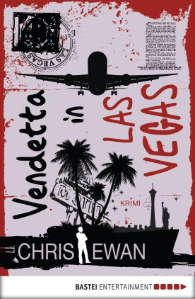 Vendetta in Las Vegas