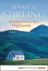 Vergrößerte Darstellung Cover: Wiedersehen in den Highlands. Externe Website (neues Fenster)