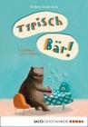 Vergrößerte Darstellung Cover: Typisch Bär!. Externe Website (neues Fenster)