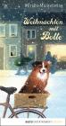 Vergrößerte Darstellung Cover: Weihnachten mit Bolle. Externe Website (neues Fenster)