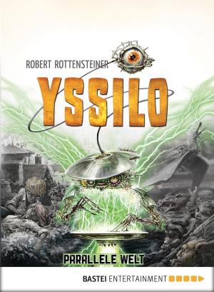 Yssilo