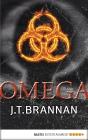Vergrößerte Darstellung Cover: Omega. Externe Website (neues Fenster)