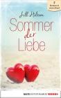 Vergrößerte Darstellung Cover: Sommer der Liebe. Externe Website (neues Fenster)
