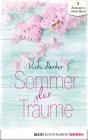 Sommer der Träume
