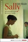 Vergrößerte Darstellung Cover: Sally. Externe Website (neues Fenster)