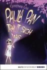 Vergrößerte Darstellung Cover: Paula Pan traut sich was. Externe Website (neues Fenster)