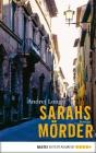 Sarahs Mörder