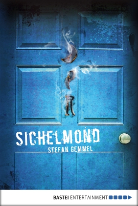 Sichelmond