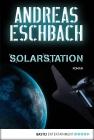 Vergrößerte Darstellung Cover: Solarstation. Externe Website (neues Fenster)