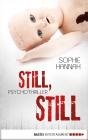 Still, still