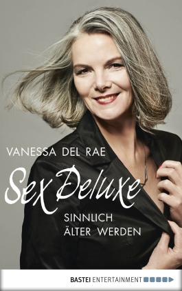 Sex Deluxe