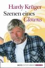 Szenen eines Clowns