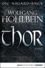 Vergrößerte Darstellung Cover: Thor. Externe Website (neues Fenster)