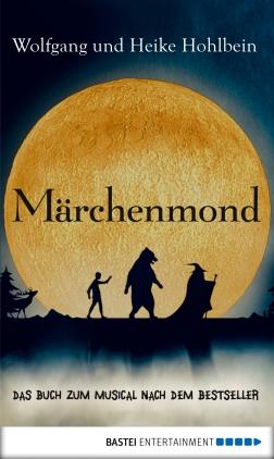 Märchenmond