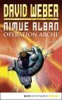 Vergrößerte Darstellung Cover: Operation Arche. Externe Website (neues Fenster)