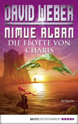 Die Flotte von Charis