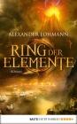 Ring der Elemente