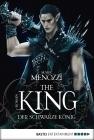 The King - der schwarze König