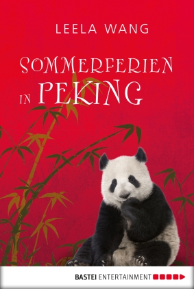 Sommerferien in Peking