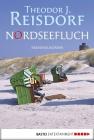 Nordseefluch