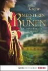 Vergrößerte Darstellung Cover: Meisterin der Runen. Externe Website (neues Fenster)