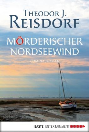 Mörderischer Nordseewind