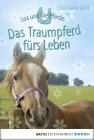 Das Traumpferd fürs Leben