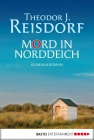 Vergrößerte Darstellung Cover: Mord in Norddeich. Externe Website (neues Fenster)