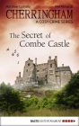Vergrößerte Darstellung Cover: The secret of Combe Castle. Externe Website (neues Fenster)