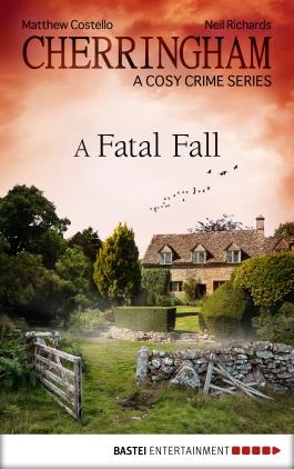 A fatal fall