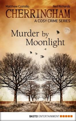 Murder by moonlight