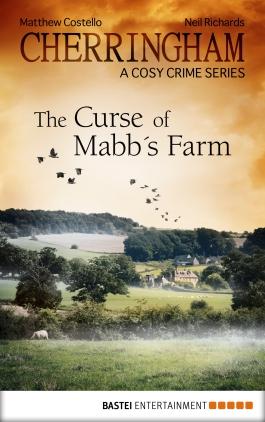 The curse of Mabb's Farm