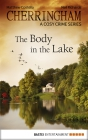 The body in the lake