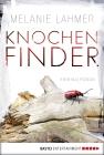 Vergrößerte Darstellung Cover: Knochenfinder. Externe Website (neues Fenster)