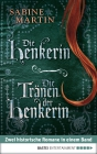Vergrößerte Darstellung Cover: Die Henkerin / Die Tränen der Henkerin. Externe Website (neues Fenster)