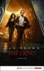 Vergrößerte Darstellung Cover: Inferno. Externe Website (neues Fenster)