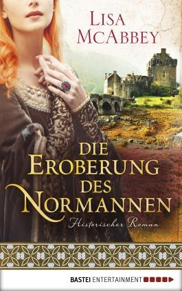 Die Eroberung des Normannen