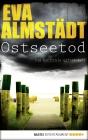 Vergrößerte Darstellung Cover: Ostseetod. Externe Website (neues Fenster)