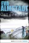 Vergrößerte Darstellung Cover: Ostseeblut. Externe Website (neues Fenster)