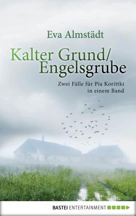 Kalter Grund / Engelsgrube