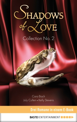 Shadows of love - Collection No. 2