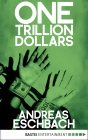 One trillion dollars