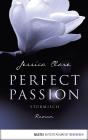 Vergrößerte Darstellung Cover: Perfect Passion - Stürmisch. Externe Website (neues Fenster)