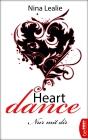 Heartdance - Nur mit dir