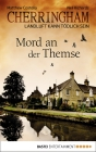 Mord an der Themse