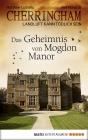 Das Geheimnis von Mogdon Manor
