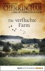 Die verfluchte Farm