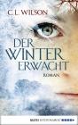 Vergrößerte Darstellung Cover: Der Winter erwacht. Externe Website (neues Fenster)
