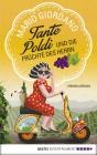 Vergrößerte Darstellung Cover: Tante Poldi und die Früchte des Herrn. Externe Website (neues Fenster)
