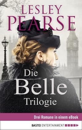 Die Belle-Trilogie